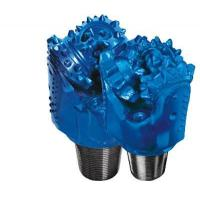 Buy cheap FGJ/GJTSeries Metal Sealed Roller Bearing Tricone Bit from wholesalers