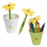 Wholesale Model: Pens holder-010 from china suppliers
