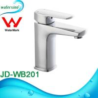 Wholesale Fashion Australia Standard Tapware Watermark Basin Faucet JD-WB201 from china suppliers