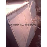 Wholesale Centrifugal fan sound insulation cover from china suppliers