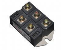 China Three Phase Diode Module (MDS160-200A) on sale