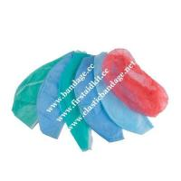 Wholesale Medical disposables Non Woven Surgical Cap from china suppliers