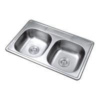 Wholesale TCT8050D TCT8050D mexican bathroom sink from china suppliers
