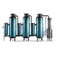 Wholesale B28 DC- vacuum concentrator from china suppliers