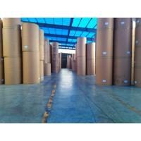Wholesale Test Liner Paper from china suppliers