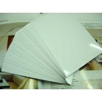 Wholesale Photo Copy Paper from china suppliers