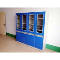 Buy cheap Wood medicine storage cabinet (SC003) from Wholesalers