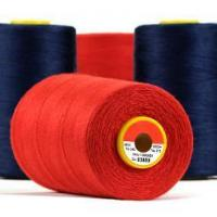 Wholesale Sewing thread Meta-aramid thread from china suppliers