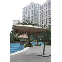 China outdoor parasol umbrella(FT-S305) on sale