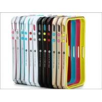 Buy cheap SG 02-Waistline Series IPhone4/4s Case from Wholesalers