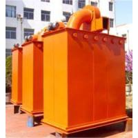Wholesale PL type single filter equipment from china suppliers