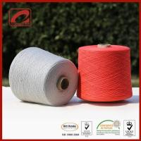 Wholesale NM2/26 100% Cashmere yarn from china suppliers