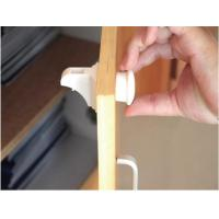 Wholesale DC002 Baby Safety Cabinet Magnetic Locking System from china suppliers