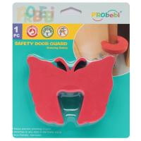 Wholesale SD004 Baby Safety EVA Foam Sliding Door Stopper from china suppliers