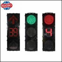 Wholesale Traffic Signal Lights from china suppliers