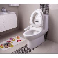 Wholesale washdown one piece toilet,ceramic wc,sanitary ware from china suppliers