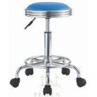 Wholesale Bar Stool from china suppliers