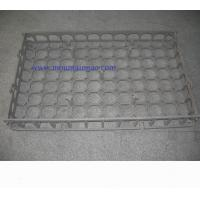 Buy cheap cb-014 Cast Basket-014 from Wholesalers
