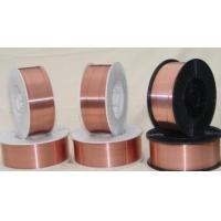 Wholesale ER49-1 Welding Wire from china suppliers