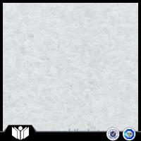 Wholesale Domestic Marble Krystal White from china suppliers