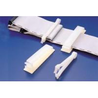 Wholesale Cable Clamps 0535Flat Cable Clamp from china suppliers