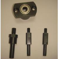 Wholesale Cantilever Shafts Bearings from china suppliers