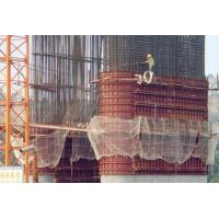 Wholesale Metal Formwork from china suppliers