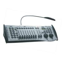 Wholesale Computer console series 240(A) Computer Controller from china suppliers
