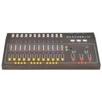 Computer console series K12B12 stage dimmer television Units