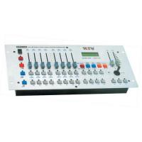 Wholesale Computer console series DISCO 240 512 Controller from china suppliers