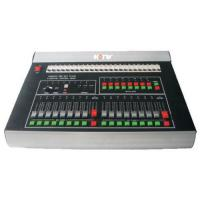 Wholesale Computer console series HT-1002424 Road One luxury console from china suppliers