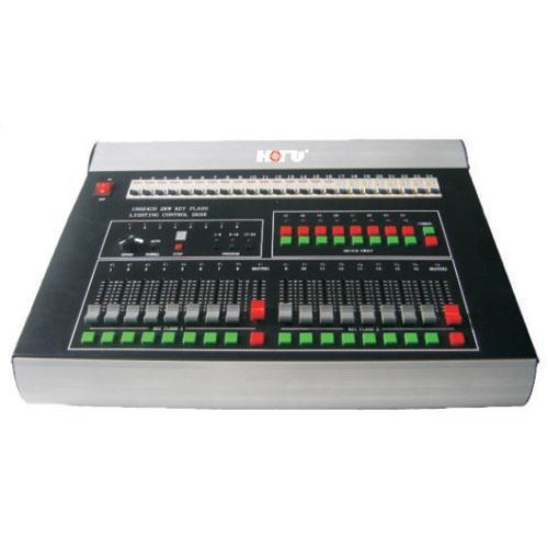 Quality Computer console series HT-1002424 Road One luxury console for sale