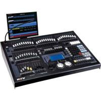 Wholesale Computer console series 2048 control from china suppliers
