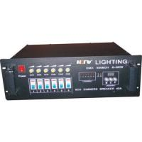 Wholesale Computer console series (68000w) digital power Control units from china suppliers