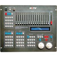 Wholesale Computer console series 2008 Controller from china suppliers