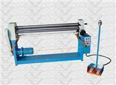 Wholesale ELECTRIC SLIP R ELECTRIC SLIP ROLL MACHINE from china suppliers