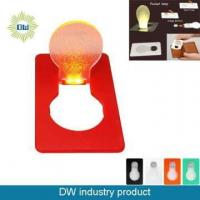 Wholesale Multi-Purpose LED Booklight from china suppliers