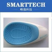 Custom Household Plastic Products Prototyping Supplier China