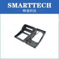 Wholesale Hot Selling Plastic Computer Accessory Mould Design from china suppliers