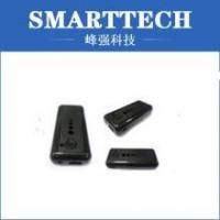Wholesale Black Color Remote Controller Enclosure Plastic Mould from china suppliers