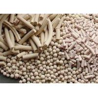 Wholesale 5A Molecular Sieve from china suppliers