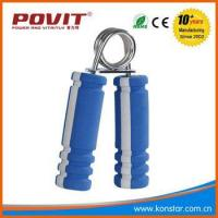 Wholesale Rubber foam hand grip,power hand grip from china suppliers