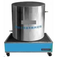Wholesale DBR-06D Automatic concrete specific heat tester from china suppliers