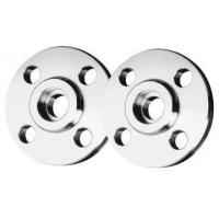 Wholesale Socket Weld Flanges from china suppliers