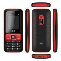 Wholesale Mobiles & Tablets ZHT F19 from china suppliers