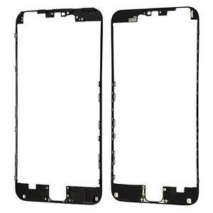 Apple Iphone 6 Data moreover Samsung Galaxy Phone Template moreover B00DY7JW64 furthermore Ipod Connector Cable Wiring Diagram moreover Samsung Galaxy S3 Light. on ipad charger wiring diagram