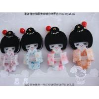 Wholesale kimono mirror from china suppliers