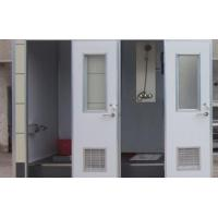 Wholesale Mobile toilets from china suppliers