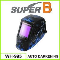Wholesale Welding Helmet Welding Helmet 9030G from china suppliers