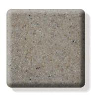 Wholesale Kingkonree CE Approved 12mm Acrylic Solid Surface Sheet For Hotel from china suppliers